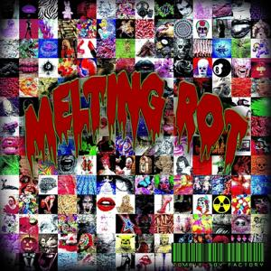 Melting Rot