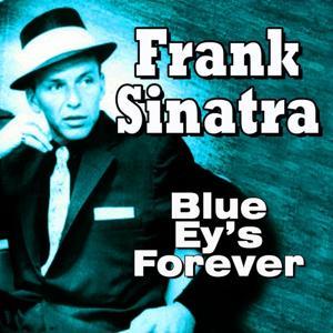 Blue Ey´s Forever