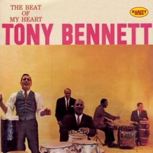 The Beat of My Heart: Rarity Music Pop, Vol. 230