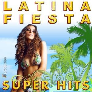 Best Hits 2010