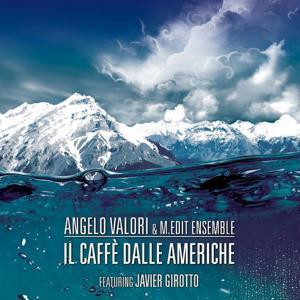 Il Caffè dalle Americhe