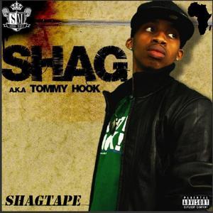 Shag Tape