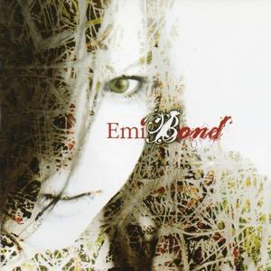 Emi Bond