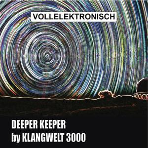 Deeper Keeper