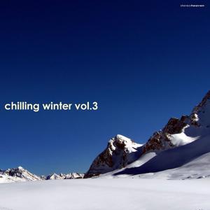 Chilling Winter, Vol. 3