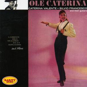 Olè Caterina: Rarity Music Pop, Vol. 208