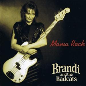 Mama Rock