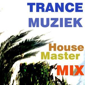 Trance muziek mix