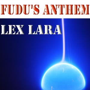 Fudu's Anthem