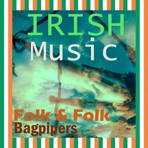 Irish Music (Folk & Folk)