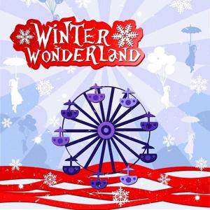 Winter Wonderland, Vol. 2 (Enjoy Christmas Time)