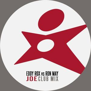 Joe (Club Mix)