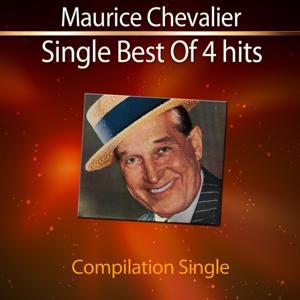 Single Best of 4 Hits
