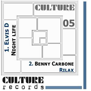 Culture 05