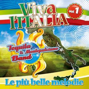 Viva l'Italia, vol.1