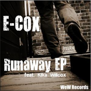 Runaway feat.Kika Willcox EP