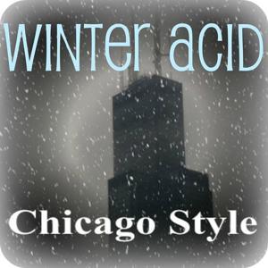 Winter Acid