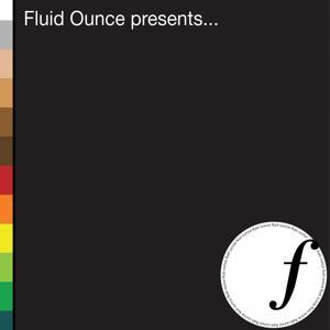 Fluid Ounce Presents: Pt. 1, A to G
