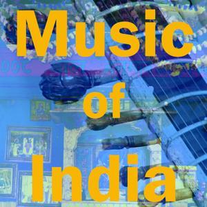 Music of India (Thyagaraja Aradhana)