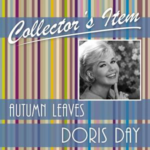 Collector´s Item (Autumn Leaves)