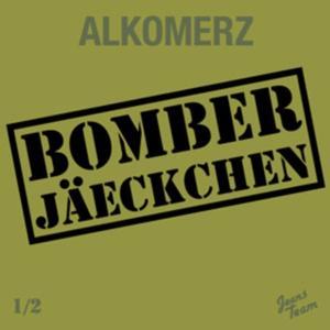Bomberjäeckchen (Part 1)
