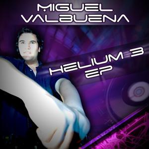 Helium 3