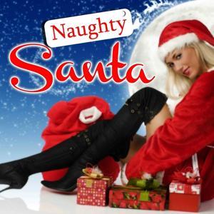 Naughty Santa Sexy Xmas
