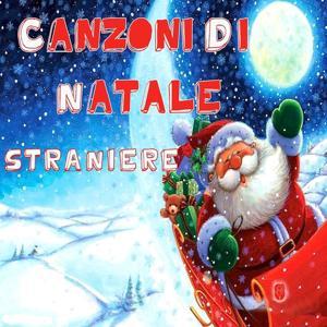 Canzoni di Natale Straniere