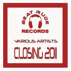 Closing 2011