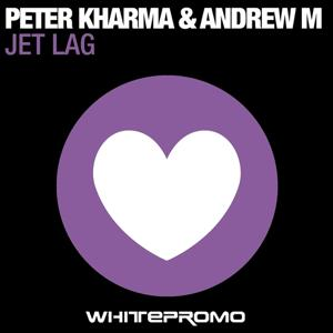 Jet Lag (Slicerboys Mix)