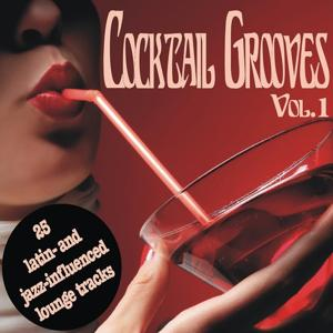 Cocktail Grooves Vol. 1
