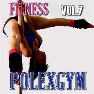 Fitness Polexgym, Vol. 7