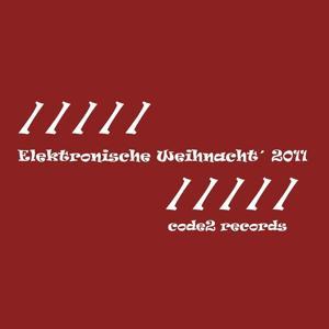 Elektronische Weihnacht´ 2011