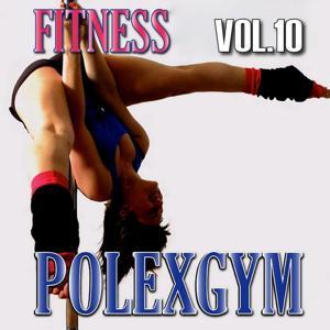 Fitness Polexgym, Vol. 10