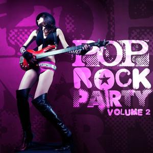 Pop Rock Party, Vol. 2