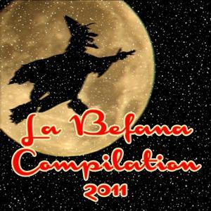 La befana compilation 2011