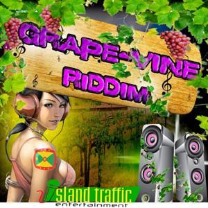 Grapevine Riddim