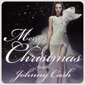 Merry Christmas With Johnny Cash