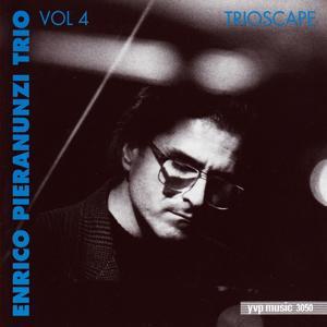 Trioscape (Volume 4)