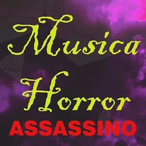 Musica horror
