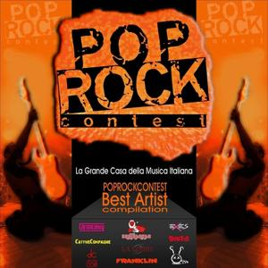 Poprockcontest Compilation Best Artists