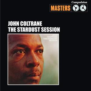 The Stardust Session