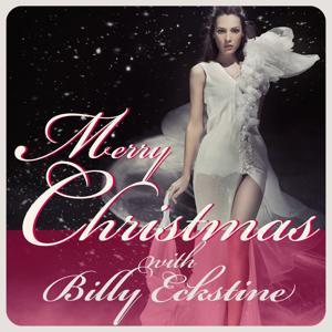 Merry Christmas With Billy Eckstine