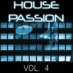 House Passion, Vol. 4