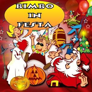 Bimbo In Festa Compilation
