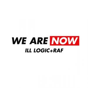We Are Now