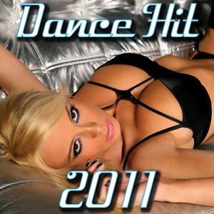 Dance Hit 2011