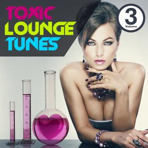 Toxic Lounge Tunes, Vol.3 (Bar, Cafe and Erotic Luxury Chill Out Player)