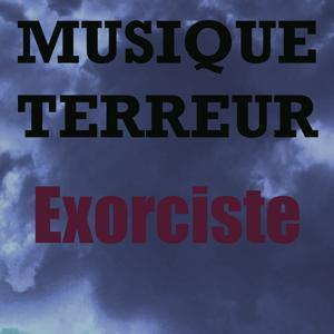 Musique terreur