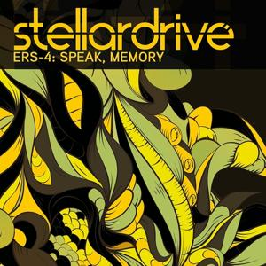 Ers-4: Speak, Memory